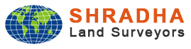 Shradha Land Surveyors